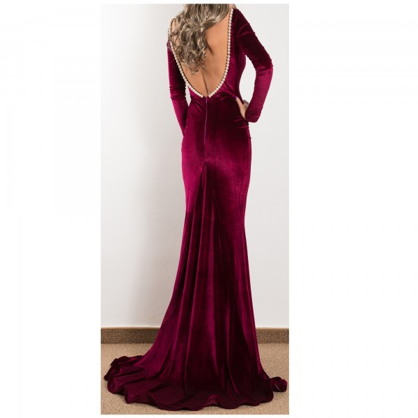 rochie-fabrizia-spate-1-600x600