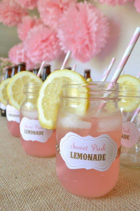 9_pahare_limonada